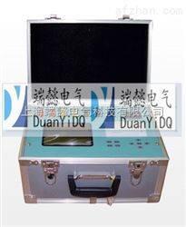 BDL-Ⅰ/BDL-Ⅲ变压器短路阻抗测试仪