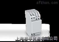 BA7632.042 AC50/60HZ 230V 德国DOLD保护继电器
