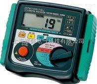 5406A數字式漏電開關測試儀