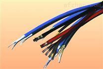 zr-yjv22国标3*185+1*95mkyjv动力电缆