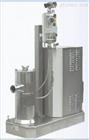 GRS2000/4油墨水高剪切三级均質機
