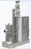 GR2000/4纳米柴油高剪切均质机