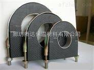 空調水管道木托