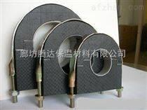 空调水管道木托