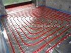 沈阳优质保温电伴热 低温电伴热厂家