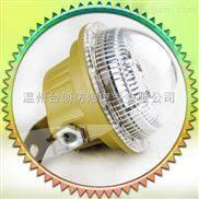 TCD920矿用5W隔爆型马路灯 24V固态led防爆灯
