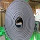 橡塑保温板价格上调