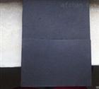 发泡橡塑保温材料(橡塑保温材料报价)
