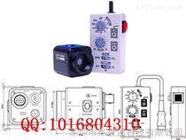 日本WATEC沃特克工業相機