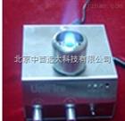 M276108中西灭菌器供应 电子火焰灭菌器 型号:SS174BIOX库号:M276108