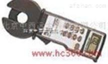 M386218中西远大销售 数字接地电阻测试仪 型号:Z5DBY2571B库号:M386218