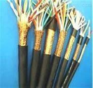 唐县ZR-DJYPVP计算机屏蔽电缆供应商