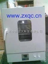 M390510中西干燥箱销售 红外干燥箱(定做) 型号:81M/102-1-A库号:M390510