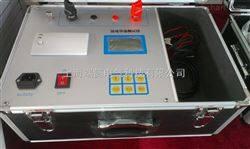 QY10接地引下线导通测试仪