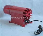 BC-8A/8F 电子蜂鸣器 语音报警器 电子电笛