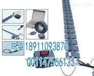 北京LZD-6G便携式遥控阻车路障供应