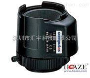 HG1214FCS-3-Computar12mm定焦镜头