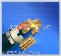 KVVP2 ZRKVVP2-22 阻燃型铜带屏蔽控制电缆