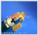 HYVP HAV广播音频电缆AZVP信号电缆