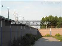 周界防范专用,*防护张力电子围栏系统