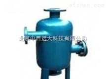 M369321中西供应 立式旋流除污器(DN400) 型号:KTS-XL400库号:M369321