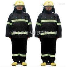 M383321消防员灭火防护服 型号:J7JD-JDFH-02库号:M383321