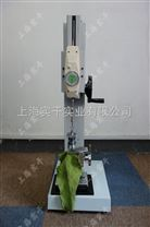 500N拉力钮扣测试仪