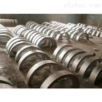 蒸汽管道隔热环为什么*石棉板做材质