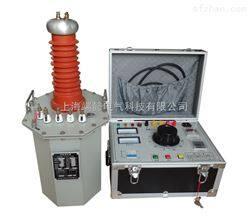 YD系列电力高压试验变压器