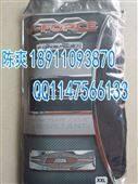 *防护手套北京