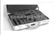 3532-SP-DPA 3532-SP 4041-SP AB式立体声录音话筒套装