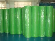 防寒布通常规格   防寒布应用优势