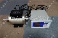 500-5000N.m动态扭力检测仪