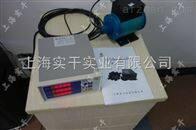 转矩转速测量仪-阀门旋转扭矩测量仪厂家