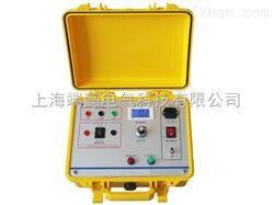 YCKG-DY低电压测试仪