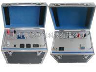 YCDY-2000便攜式工頻試驗電源