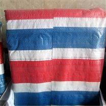 防雨彩条布超值材质