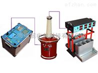 YCN800绝缘工器具耐压测试仪