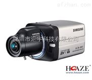 SCB-3001P/3001PH-杭州市三星監控攝像機代理