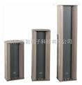 声浪室外防水音柱音柱(有源音柱) CA-180P/CA-280P/CA-480P