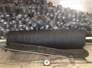 防揚塵蓋土遮陽網熱銷規格