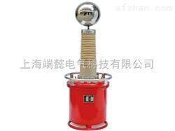 YCD系列充气式试验变压器