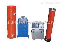 YCCX变频谐振耐压装置