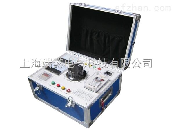 YCKZX数显控制箱