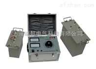 YC-SFQ三倍頻電源發生裝置分體式