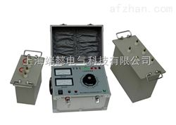 YC-SFQ三倍频电源发生装置分体式