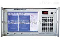 YC-300S四通道数字式局部放电检测仪