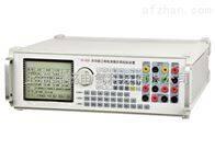 YC-S20多功能三相電測量儀表校驗裝置