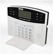 经典GSM报警主机99防区报警器
