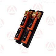 艾礼富电子原装供应第四代四光束250米红外对射,主动红外对射